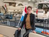Sanja Neele-Sperling: Een vissersdochter tussen de plezierjachten