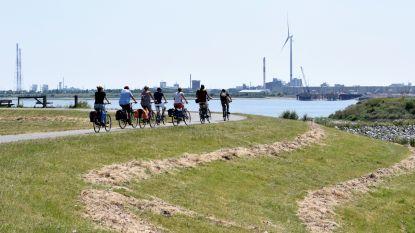 Havenland nodigt dagjestoeristen uit om de veelzijdigheid van de haven te komen ontdekken