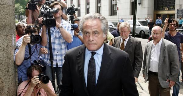 Advocaten kamermeisje willen andere aanklager buitenland - Kantoor kamermeisje ...