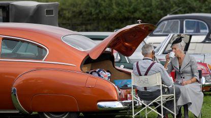 Britse rijbewijzen mogelijk niet meer geldig in EU na brexit