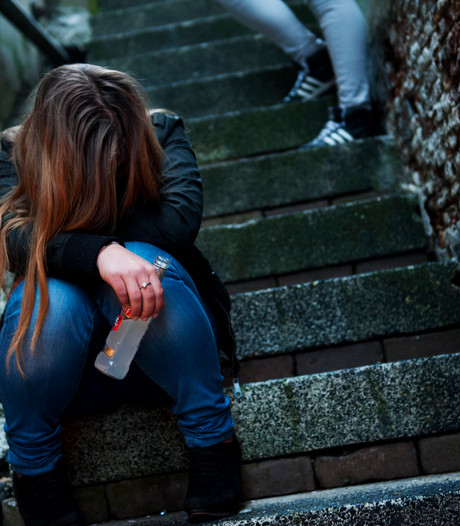 Zorgen over drugsgebruik van jongeren in Lochem