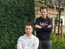 Nick (27) uit Udenhout wil wel het huis uit, maar wie wil met hem samenwonen?