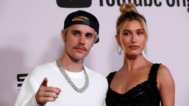Justin Bieber geeft digitaal nieuwjaarsconcert