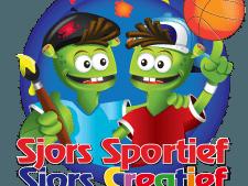 Doorstart Sjors Sportief meteen succes in Goirle