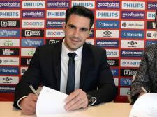 PSV verbreekt samenwerking met sponsor Investous na uitzending 'Opgelicht' nog niet