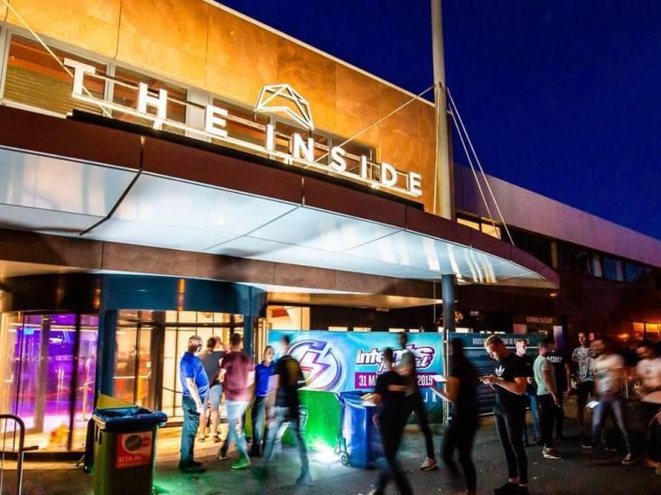 'Respect' klinkt nu ook door in discussie rondom The Inside in Oisterwijk