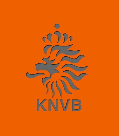 Gedecoreerdendag voor KNVB-leden weer terug op de agenda