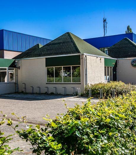 Wachten op terugkeer café in Olst duurt PvdA te lang: 'Gemeente moet daadkracht tonen'