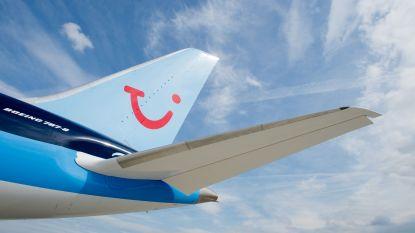 TUI biedt vanaf volgend zomerseizoen vakanties aan met vertrek vanuit Rijsel