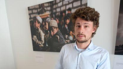 """Fotograaf toont achterkant van conflict in Afghanistan: """"Dit jaar verloor ik al 11 collega's"""""""