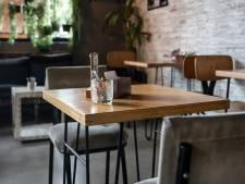 Comment soutenir vos bars et restaurants préférés face à la crise du coronavirus