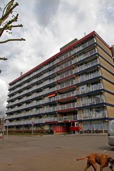 Bewonersvereniging Emmaflat stopt na gesprek met woningcorporatie Mooiland