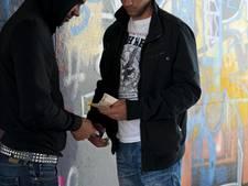 Drugsdealer uit Zoetermeer aangehouden na tips buurt