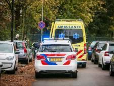 78-jarige Arnhemmer aan verwondingen overleden, doorrijder nog altijd spoorloos