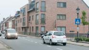 Minister geeft 2 miljoen euro subsidie voor riolering in centrum Munkzwalm en deelgemeente Boekel