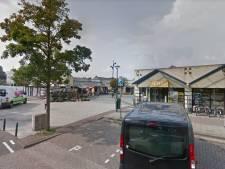 Cothenaren moeten voor pinautomaat naar Wijk bij Duurstede of Doorn