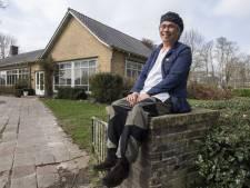 Buurt vertrouwt plannen voor oude kleuterschool in Goor niet