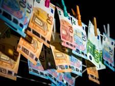 Ict'er uit Zwolle (46) hielp criminelen hun geld wit te wassen en gaat mogelijk tien maanden de cel in