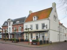 Geronimo in Hilvarenbeek is failliet, nieuwe Geronimo gaat open in Eindhoven