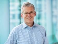 Voorstel aan Philips-baas Frans van Houten voor een andere lezing