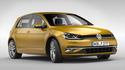 Europese autoverkoop op hoogste peil in 10 jaar