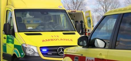 Un trentenaire décède après une chute avec sa trottinette électrique