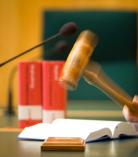 Onderzoek wijst uit: straffen in Nederland worden hoger