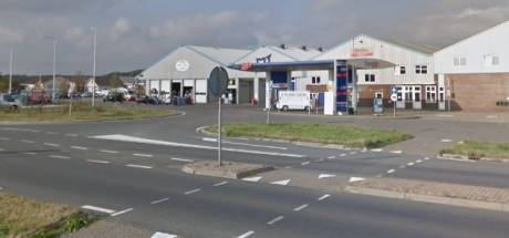 Snelheid op N229 wordt bij Cothen naar 60 km verlaagd om oversteekplaats veiliger te maken