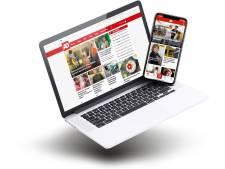 Geef je mening en help onze website en apps te verbeteren