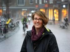 Vers op Zondag 186: Anna de Bruyckere