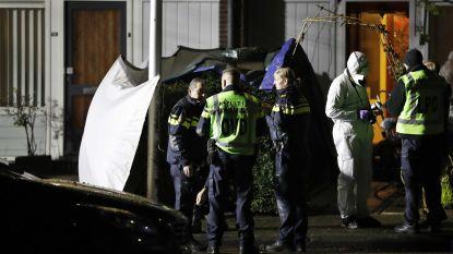 Twee doden en drie gewonden bij steekincidenten Maastricht: politie pakt verdachte op