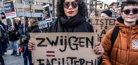KOZP Eindhoven komende tijd vaker in actie om discriminatie en racisme aan de kaak te stellen