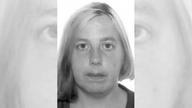 Annie (31) verliet met zoontje opvangcentrum en is al vier dagen spoorloos
