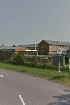 Asielzoekers nodigen uit tot ontmoeting in azc Middelburg en Goes