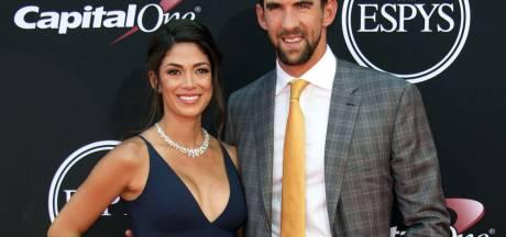 Vrouw van depressieve Michael Phelps slaakt noodkreet: 'Kunnen we je alsjeblieft helpen?'