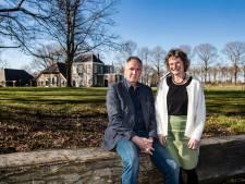 Groot zonnepark neemt Heino in greep: 'Cultuur niet verkwanselen'