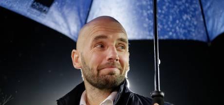 Ex-NAC trainer Mitchell van der Gaag ingelijfd door landskampioen Ajax