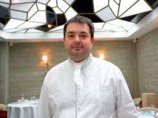 Jean-François Piège quitte Top Chef