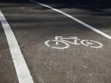 Ouders eisen meer veiligheid: betere fietsverbinding tussen Maarheeze en Leende
