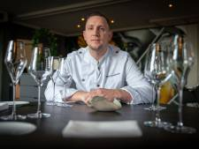 Michelin deelt twaalf nieuwe sterren uit aan chef-koks