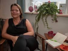 Meer gedupeerden pgb-sores Eindhoven