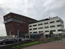 Boskalis legt 270 kilometer kabel aan voor 250 miljoen euro
