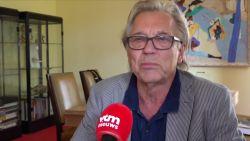 """VTM-analist Jan Mulder hard over situatie bij Anderlecht: """"Kompany maakt trainerschap belachelijk"""""""