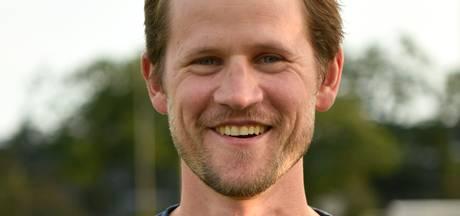 Debacle voor mannen Oranje-Rood: geen play-offs