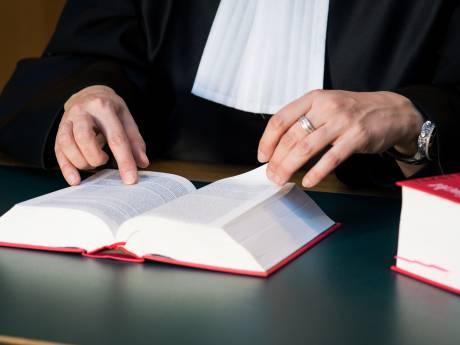 Drie maanden cel voor meineed in zaak 'tandartsontucht' in Deventer en Halle
