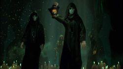 Gamereview 'Call of Cthulhu': moordmysterie op z'n Lovecraftiaans
