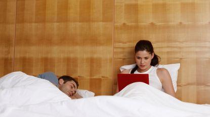 Ben jij al wakker genoeg om deze breinbrekers op te lossen?