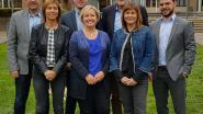 Eerste Limburgse gemeente met meer vrouwen dan mannen in het college