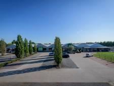 Welkoop Haaksbergen verhuist naar Textielstraat;  Keiton stopt met sierbestrating