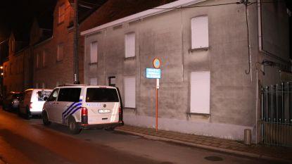 Man dood aangetroffen in woning in Moerzeke